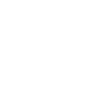 saint paul top dentist